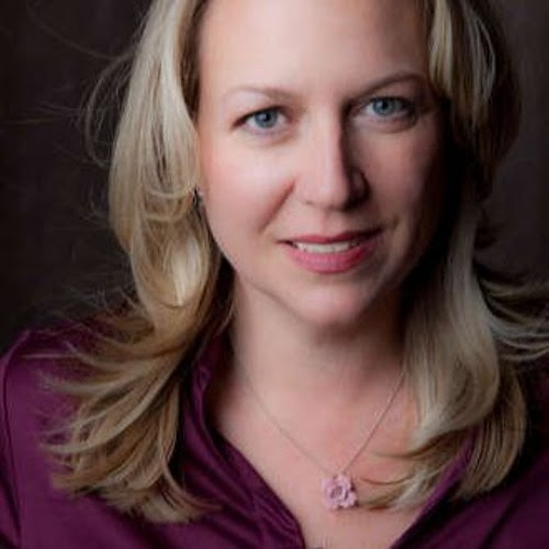 NY Times Bestselling Author Cheryl Strayed interviews Sheila Hamilton by kinkfm