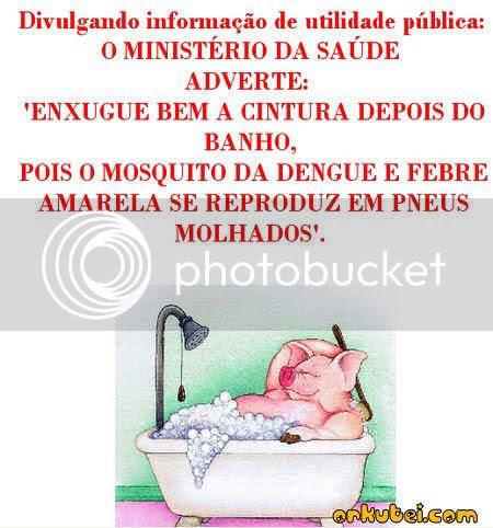 Orkutei.com.br
