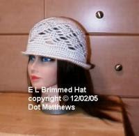ELBrimmedHat220.jpg