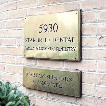 What Patients at StarBrite Dental Are Saying
