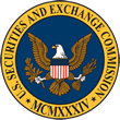 SEC.gov | SEC Charges UBS Puerto Rico and Two Individuals in Actions Relating to Former Broker's Fraud