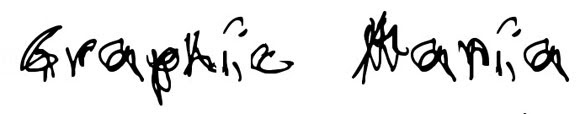 handwriting fonts1925 Useful Examples of Handwriting Fonts