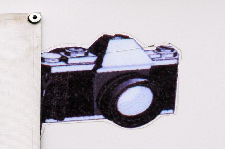 camera_8679_1 web