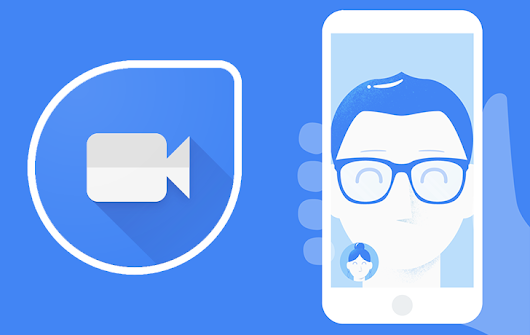 Google Duo review: When video calls are this simple, I will surely use them more