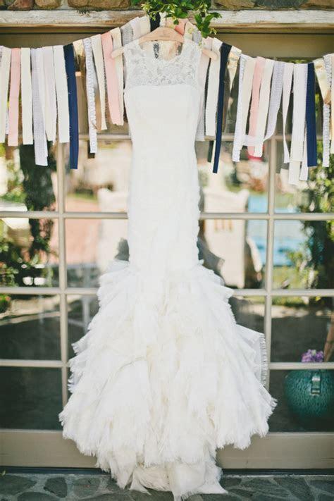 Charming Malibu Wedding   MODWedding