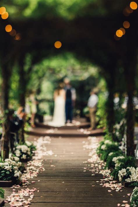 1684 best We Do! Arrowhead Pine Rose Weddings images on