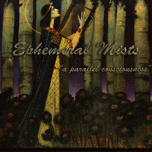 Ephemeral Mists - Ruptured