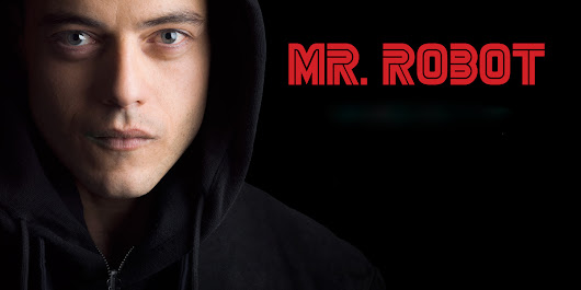 Mr Robot S02E04 - Edownload.in