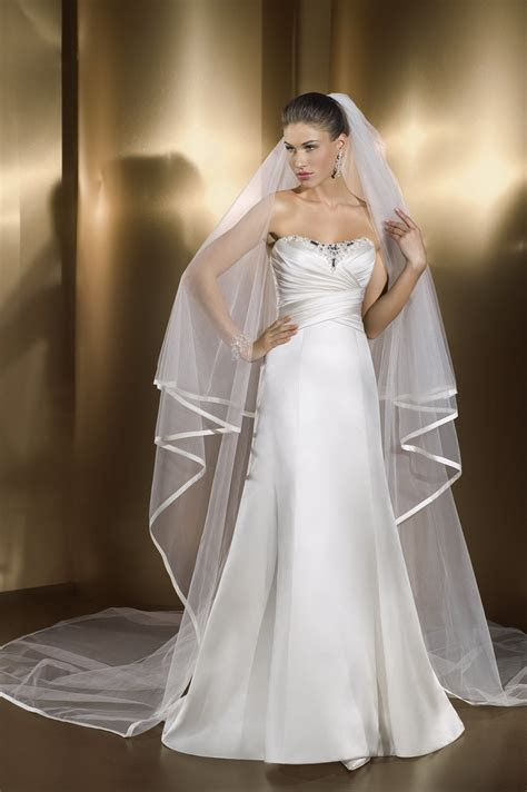 How to Get the Best Designer Wedding Dresses   Wedding and