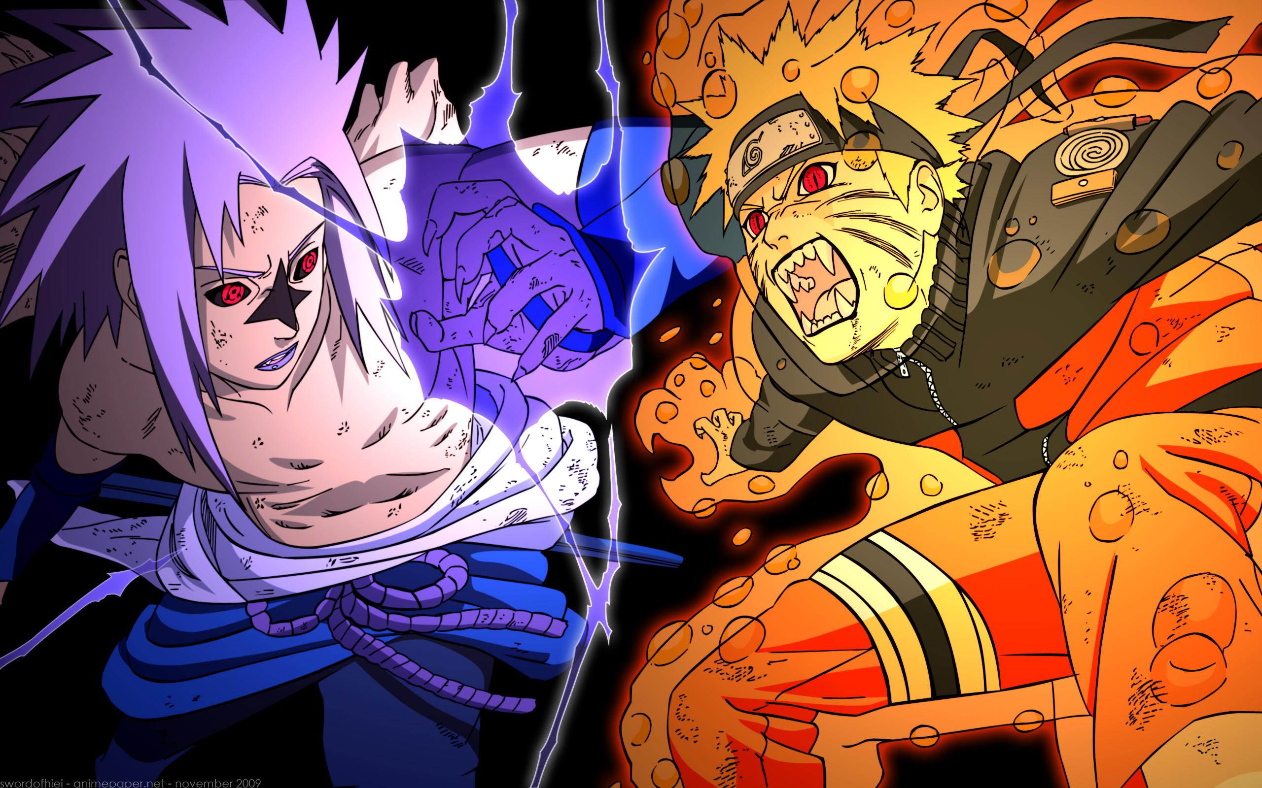 フレンズ または Rivals Naruto ナルト ナルト 疾風伝 壁紙