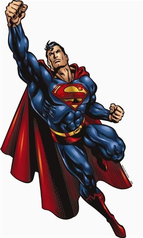 kumpulan gambar superman cartoon wallpaper gambar lucu