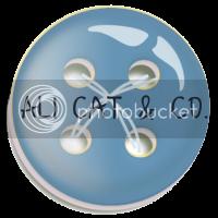 Ali Cat & Co.