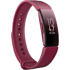 Fitbit Inspire - Activity Tracker - S/L - Sangria