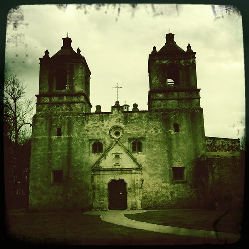 Day 63 Mission Conception