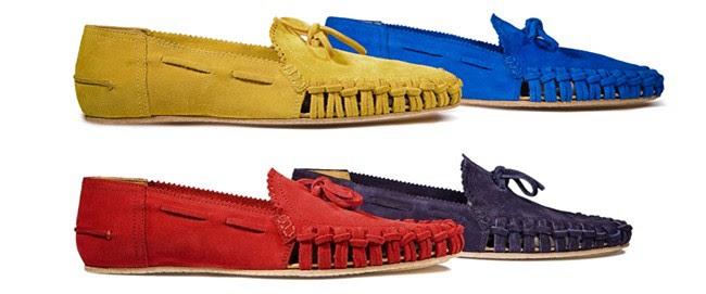 1 - slipper galliano