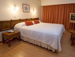 Hotel Nahuel Huapi San Carlos de Bariloche
