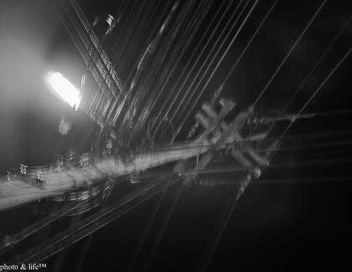 0319 by Jean-Fabien - photo & life™