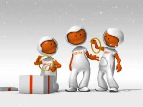 Learn Your Christmas Carols: Deck the Halls - Lyrics, Video, MP3, Karaoke