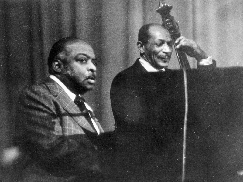 File:Countbasie.jpg