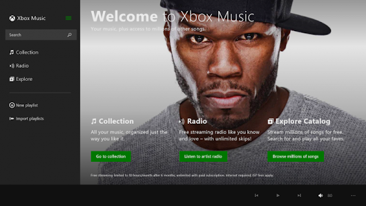 11 on-demand music streaming services compared: which one is for you?