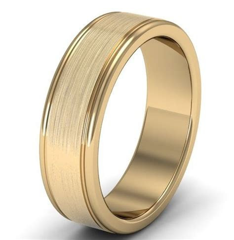 17 Best ideas about Men Wedding Rings on Pinterest   Groom