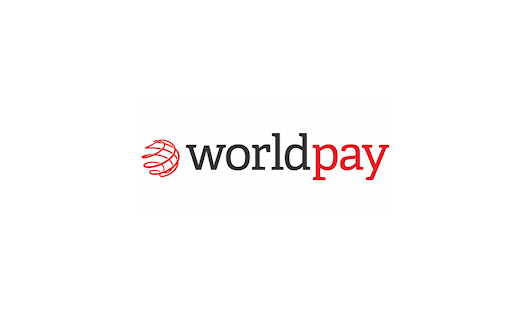 Mastercard, Worldpay, Vocalink Get Together for Mobile Payments Push | Payment Week