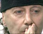 Marco Accetti, 60 anni, si è autoaccusato di aver partecipato al sequestro Orlandi, ma non è stato creduto