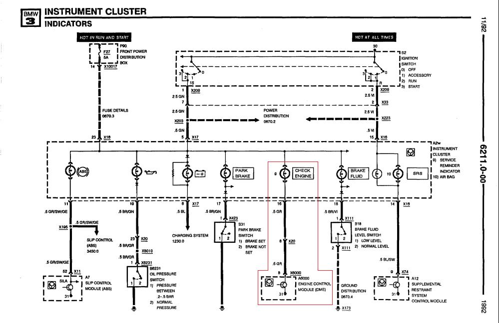 95 Bmw 318i Engine Diagram Wiring Diagram Teach Teach Lechicchedimammavale It