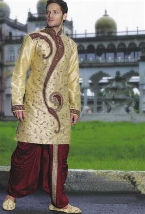 1000  images about Men's Indian Clothing on Pinterest