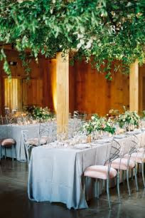 Green Door Gourmet Weddings   Get Prices for Wedding