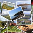 50 Scenes of Donegal