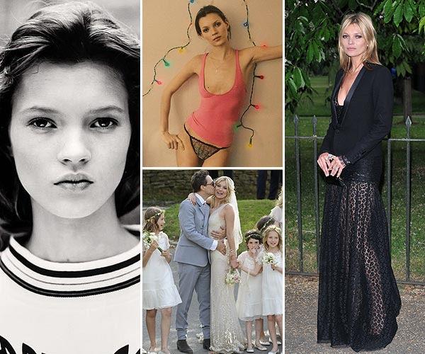 Kate Moss restrospectiva