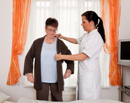 Beware of Nursing Homes That Are on the Florida Watch List | Personal Injury Attorney News