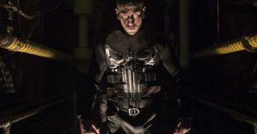 Review: 'The Punisher' Is Brutally Relevant, Emotionally Powerful Win For Marvel-Netflix