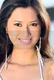 Miss Philippines Earth 2012 Calbayog City Maria Genefe Navilom