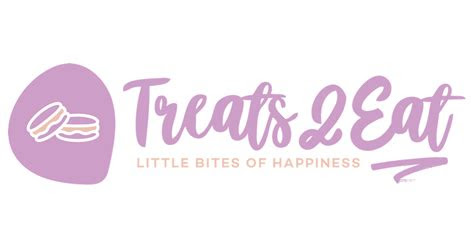 treatseat mini desserts delivered  catering weddings