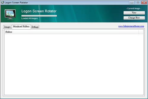 Logon_Screen_Rotator_06.png