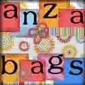 ANZA BAGS