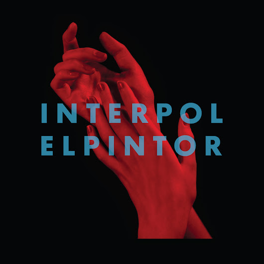 Party like it's 2006! New Interpol and Blonde Redhead albums streaming at NPR