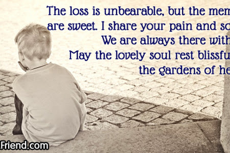www.wishafriend.com/sympathy/uploads/3491-sympathy-messages-for-loss-of-mother.jpg