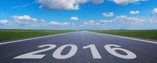 2016 Predictions: Inbound's Impact on the Sales Process