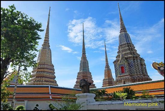 Phra Maha Chedi Si Rajakarn Bangkok Map,Map of Phra Maha Chedi Si Rajakarn Bangkok,Tourist Attractions in Bangkok Thailand,Things to do in Bangkok Thailand,Phra Maha Chedi Si Rajakarn Bangkok accomodation destinations attractions hotels map reviews photos pictures