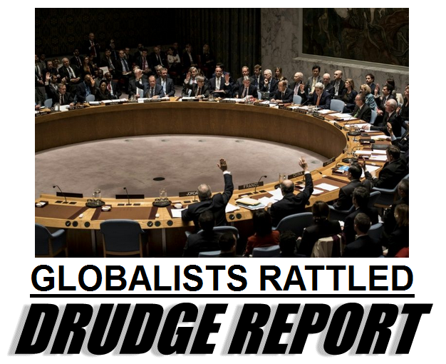 drudgeglobalists