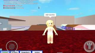 Swimsuit Roblox Bathing Suit Codes Playing Roblox Games That Promise Free Robux