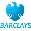 Barclays Digital Banking gains new Government Cyber Essentials Certification
