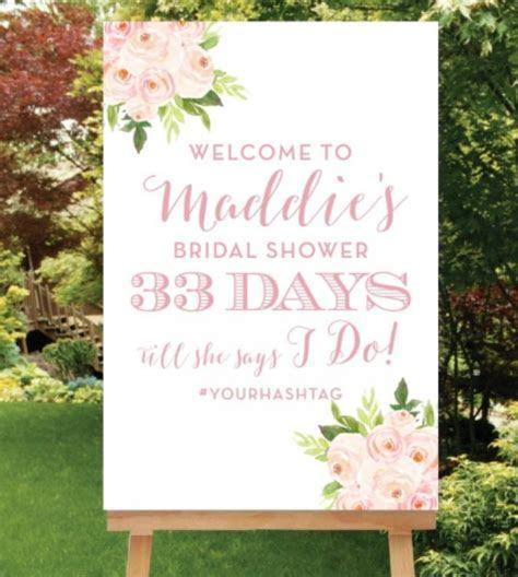 Catchy Wedding Hashtags   Wedding Gallery
