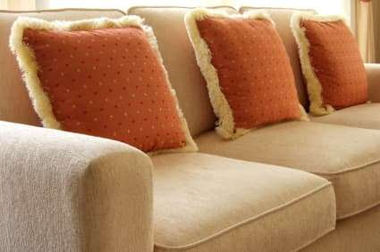 Upholstery Cleaning Services Lynnwood, Mountlake Terrace, Mill Creek WA: Sofa Cleaning