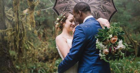 Best Indie Wedding Songs 2018   POPSUGAR Entertainment