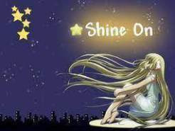 shineonaward