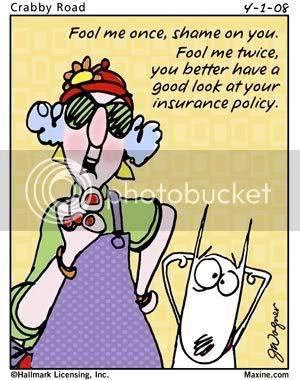 maxine cartoon photo: Maxine Fool Max04-01-08.jpg